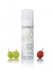 Caudalie Grape Water Spray