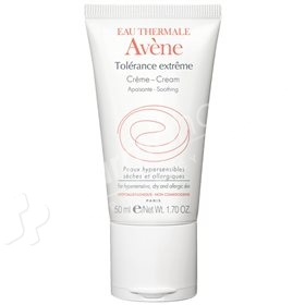 Avène Tolerance Extreme Soothing Cream
