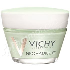 Vichy Neovadiol Gf Densifying & Sculpting Care -50ml-