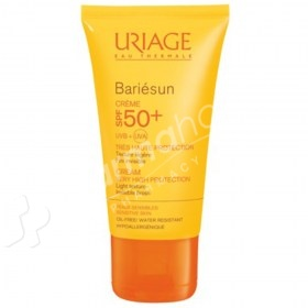 Uriage Bariésun SPF50+ Cream