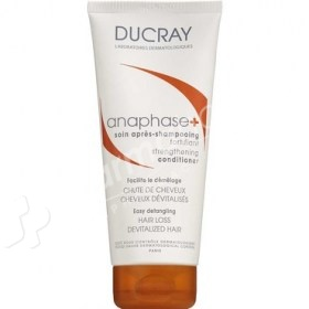 Ducray Anaphase+ Fortifiant Strengthening Conditioner