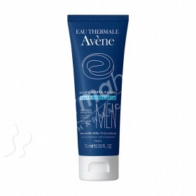 Avene After-Shave Balm