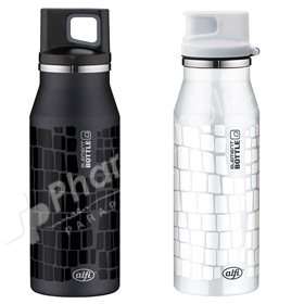 alfi_drinking_bottle_elementbottle_ii_copy