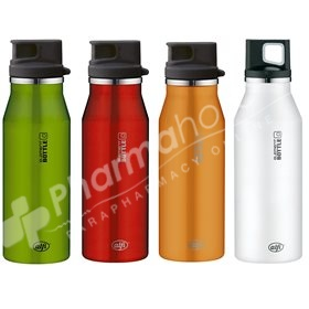 alfi_elementbottle_ii_pure_copy