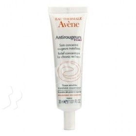 Avène Anti-Redness Fort