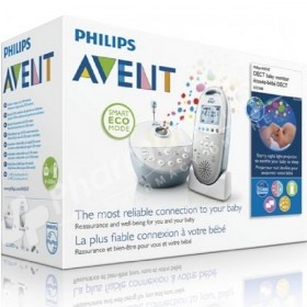 avent-baby-monitor-3