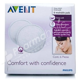 avent_breast_pads_washable_10_large