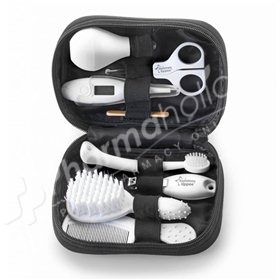 baby_healthcare_grooming_kit