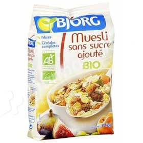 bjorg_muesli_fruits_grains_with_no_added_sugar_bio