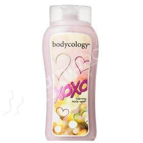 bodycology_xoxo_foaming_body_wash_copy