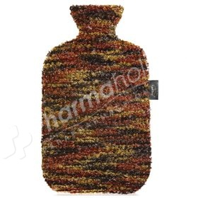 boucle_knitted_hot_water_bottle_copy