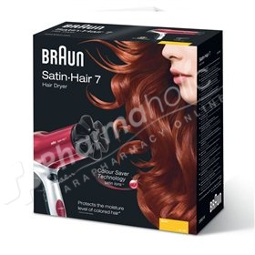 braun_satin_hair_7