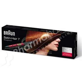 braun_satin_hair_7_straightener_es3_header