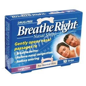 breathe_right_nasal_strips_large_size_copy
