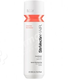 Strivectin Hair Color Care Conditioner