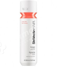 Strivectin Hair Color Care Shampoo