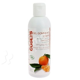 coslys_gel_gommant_corps_500_ml