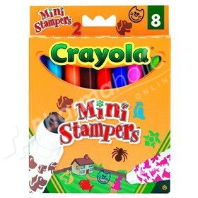 crayola_8_mini_stampers_2_pets_copy