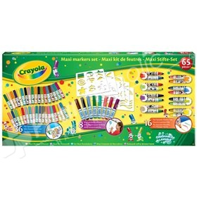 crayola_maxi_markers_set_copy