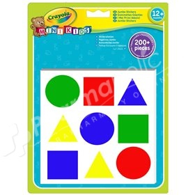 crayola_mini_kids_jumbo_stickers_copy