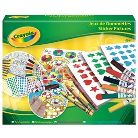 crayola_sticker_pictures_copy