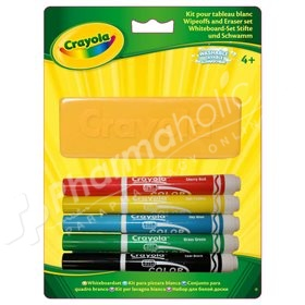 crayola_wipeoff_and_eraser_set_copy