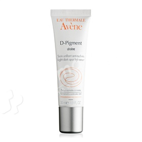 Avène D-Pigment Light Dark Spot Lightener