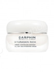 Darphin Hydraskin Rich Skin-Hydrating Cream Gel