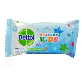 dettol_healthy_kids_anti_bacterial_skin_wipes_for_boy
