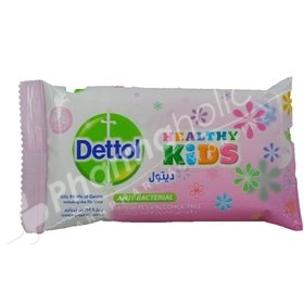 dettol_healthy_kids_anti_bacterial_skin_wipes_for_girl