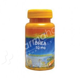 Thompson DHEA 50mg