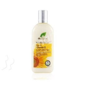 dr_organic_vitamin_e_conditioner