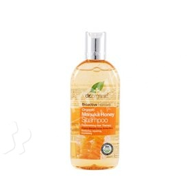 drorganic_manuka_honey_shampoo_265ml