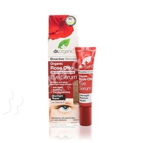 drorganics_roseotto_eyeserum