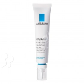 La Roche-Posay Effaclar K (+) Oily Skin Renovating Care -30ml-