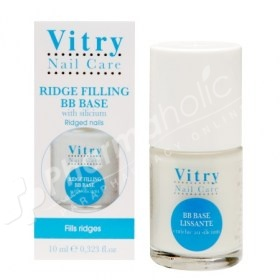 Vitry Ridge Filling BB Base