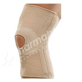futuro_beiersdorf_stabilizing_knee_support_copy