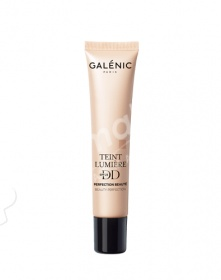 Galénic Teint Lumière DD SPF 25 Beauty Perfection