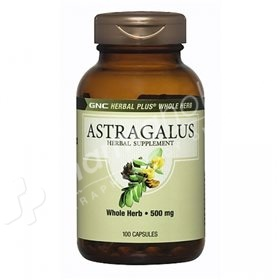 gnc_herbal_plus_astragalus_500mg_capsules