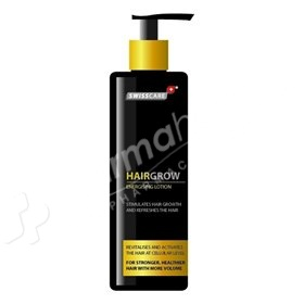 hairgrow_energising_lotion_copy