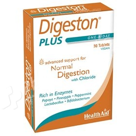 health_aid_digestion_plus