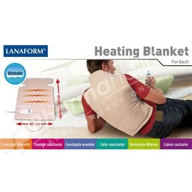 heating_blanket_back