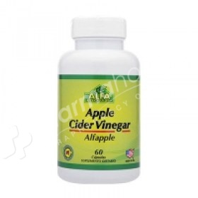 Alfa Apple Cider Vinegar
