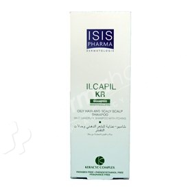 isis_ilcapil
