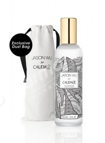 Caudalie Jason Wu Beauty Elixir