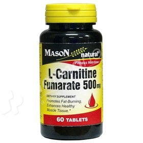 l_carnitine_fumarate_500mg_tablets