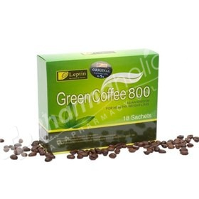 leptin_green_coffee_800
