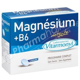 magnesium_b6_relaxation
