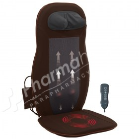 massage-cushion-ly-803a-copy