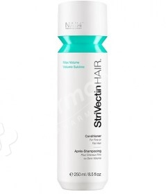 Strivectin Hair Max Volume Conditioner